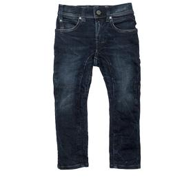 Slim Fit Jeans in Maltinto-Optik sb9345.050.17b 816