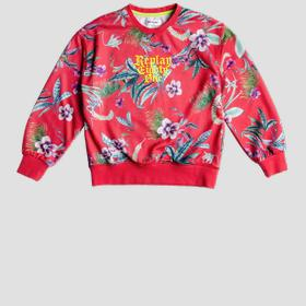 /bg/shop/product/floral-replay-sweatshirt/11135