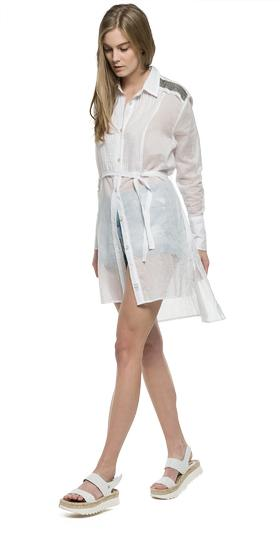 /fr/shop/product/long-shirt-with-pleating/2760