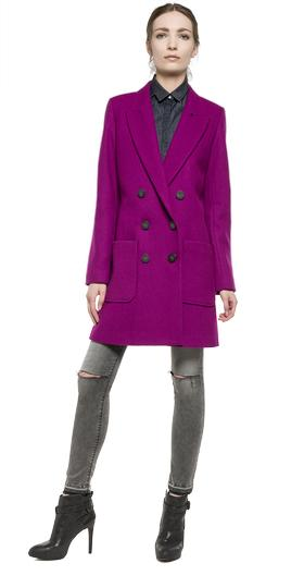 /it/shop/product/melton-wool-blend-coat/3575