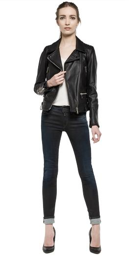 /es/shop/product/leather-biker-jacket/3598