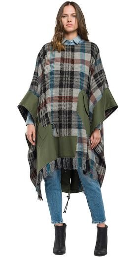 /ro/shop/product/tartan-alpaca-wool-poncho/6352