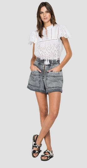 /us/shop/product/denim-shorts-with-zipper/12924