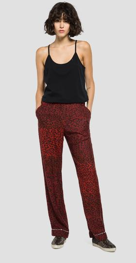 /ca/shop/product/animal-print-satin-trousers/5062