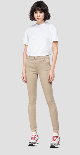 /be/shop/product/chino-skinny-lysa-hyperflex/10400