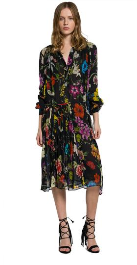 /fr/shop/product/floral-print-viscose-crepe-dress/5085