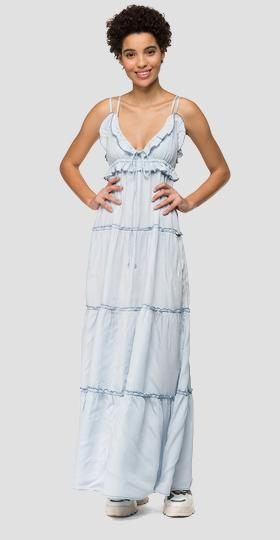 /bg/shop/product/long-dress-with-denim-frills/11374