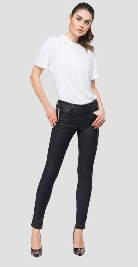 /ca/shop/product/skinny-fit-kymi-jeans/10433