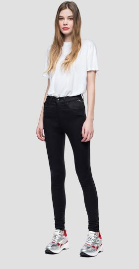 /fr/shop/product/jean-coupe-super-skinny-taille-haute-leyla-hyperflex/10437