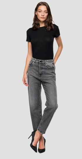 Mom fit Tyna jeans