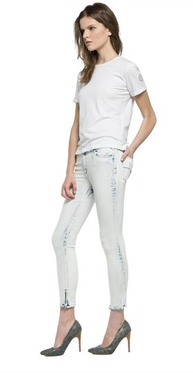 /it/shop/product/cherilyn-skinny-fit-jeans/2894