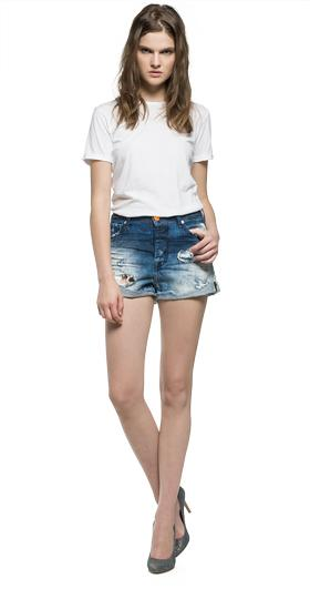 /gb/shop/product/faded-effect-denim-shorts/2898
