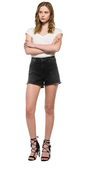 /bg/shop/product/high-waisted-denim-shorts/5137