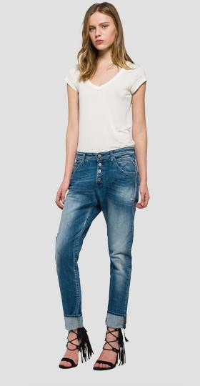 /ca/shop/product/pilar-boyfriend-jeans/5161