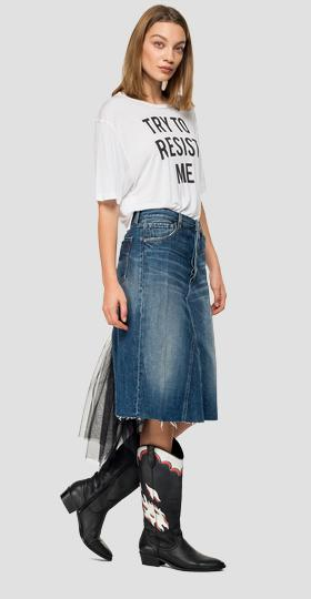 /bg/shop/product/midi-skirt-in-denim-and-tulle/11451