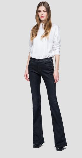 Flare fit Stella jeans