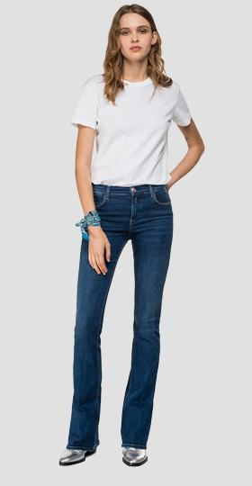 Flare & bootcut fit Stella jeans