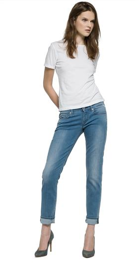 Rose skinny jeans wx613 .000.41a 707