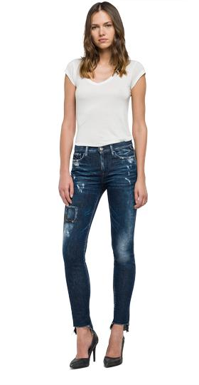 Joi jeggings wx654t.000.81c141h
