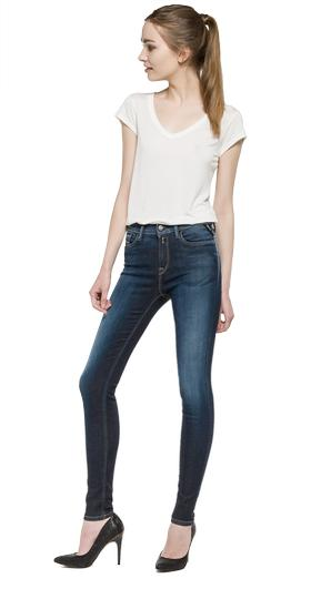 Jeggings Hyperflex Joi wx654 .000.661 02d