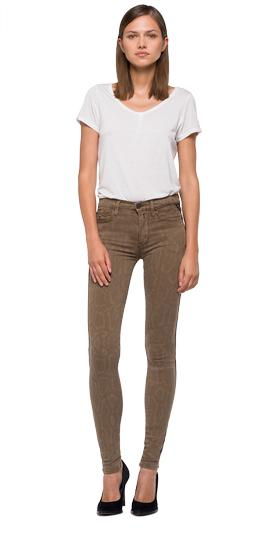Joi jeggings wx654 .000.8064133