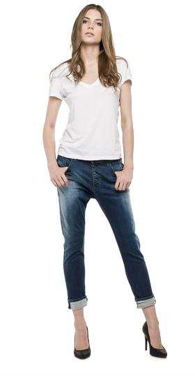 /it/shop/product/pilar-hyperflex-boyfit-jeans/1577