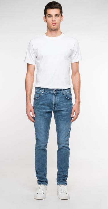 Slim Fit Jeans Anbass Replay