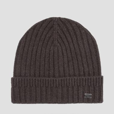 Beanie cashmere blend - Replay AM4212_000_A7070_123_1