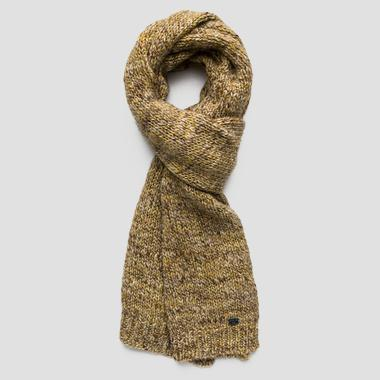 Scarf wool blend - Replay AM9213_000_A7024_170_1