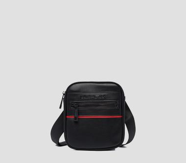 REPLAY crossbody bag - Replay FM3461_000_A0015_098_1