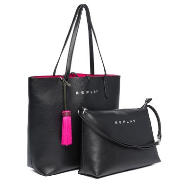 REPLAY UNIC para Mujer FW3027.000.A0355