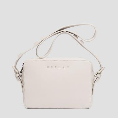Shoulder bag with studs - Replay FW3808_000_A0363_054_1