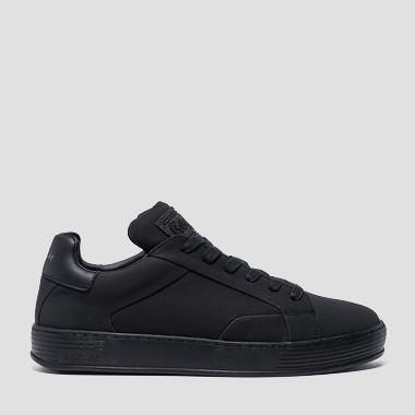 Sneakers homme ALLENS à lacets - Replay GMZ97_000_C0023S_003_1