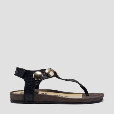 Women's ALWA thong sandals - Replay GWF1L_000_C0002S_003_1