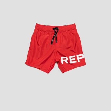 Replay swimming trunks- REPLAY&SONS LB9502_000_82972_254_1