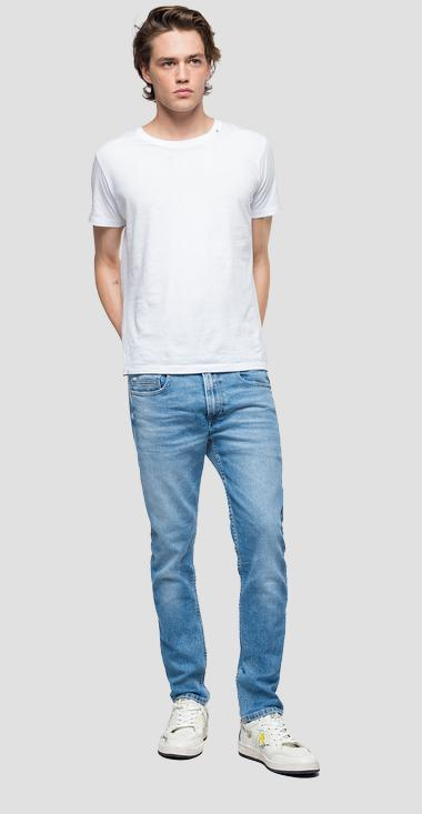 Skinny fit Johnfrus jeans - Replay M1000_000_207-593_010_1