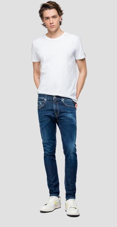 Skinny fit Johnfrus jeans - Replay M1000_000_227-523_007_1