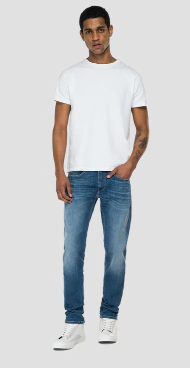 Slim fit Anbass jeans - Replay M914Y_000_285-914_009_1