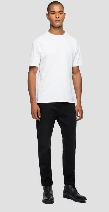 Slim fit X.L.I.T.E. Anbass jeans - Replay M914Y_000_497-974_098_1