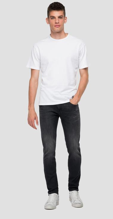 Slim fit Anbass jeans - Replay M914Y_000_51A-936_097_1