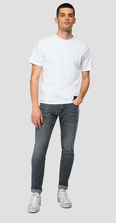Jeans slim fit Anbass - Replay M914Y_000_51A-938_096_1