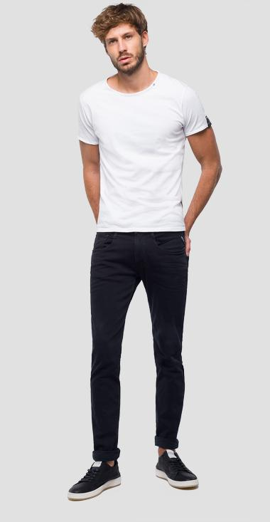 Slim fit Anbass jeans - Replay M914_000_85B-414_098_1