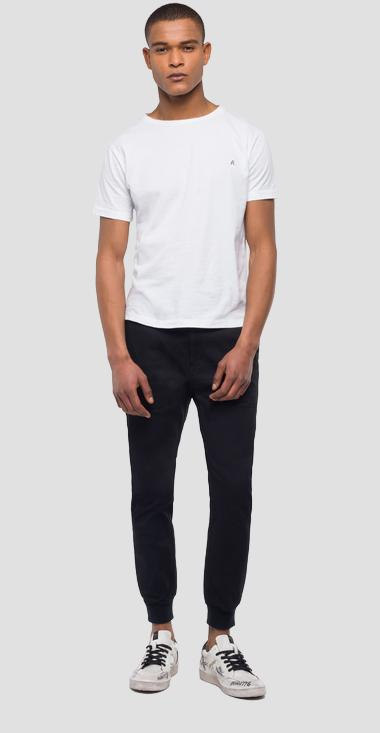 Hyperflex+ Dyago slim fit jeans - Replay M9629_000_661-S02_098_1