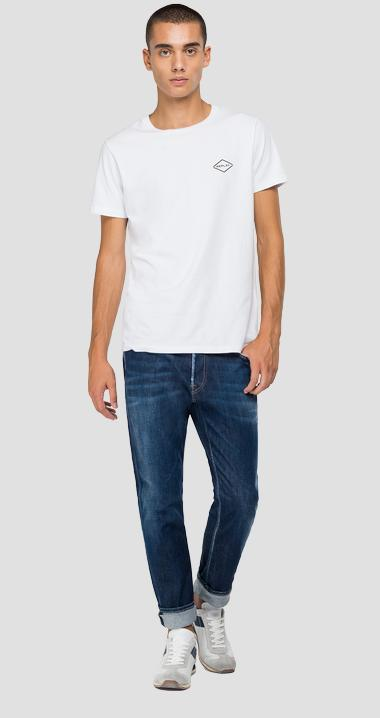 Slim fit Donny jeans - Replay MA900_000_227-804_007_1