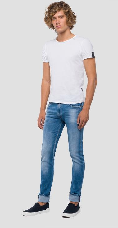 Skinny fit Jondrill jeans - Replay MA931J_000_69C-450_009_1
