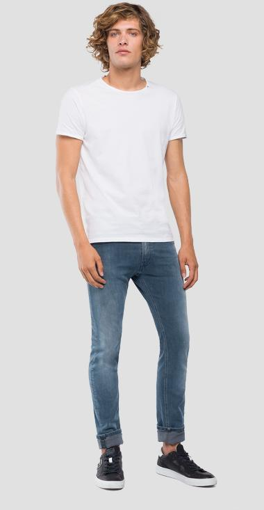 Jeans skinny fit Jondrill - Replay MA931_000_143-443_009_1