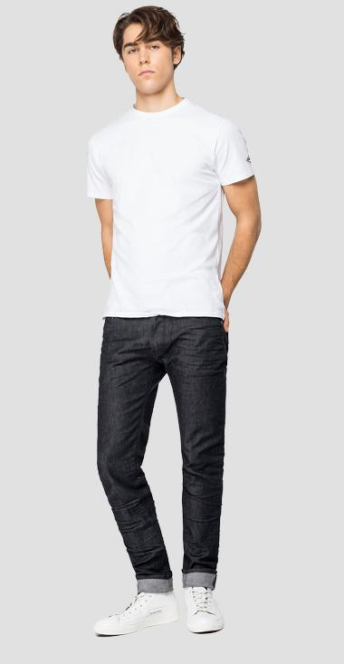 Jean coupe skinny Jondrill X.L.I.T.E. - Replay MA931_000_249-778_098_1