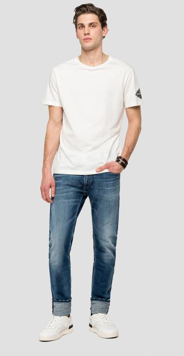 Skinny Fit Jeans Jondrill - Replay MA931_000_573-722_009_1