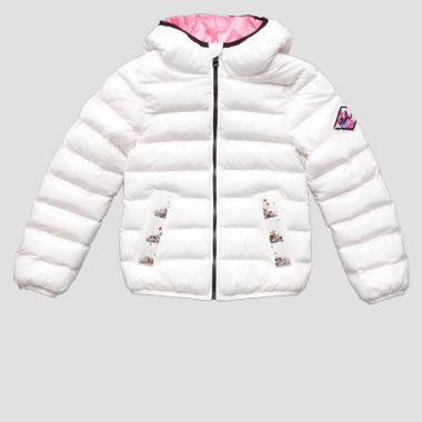 Magic patch padded jacket- REPLAY&SONS SG8244_050_83772_011_1