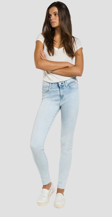 Joi jeggings - Replay WX654_000_93A991G_011_1